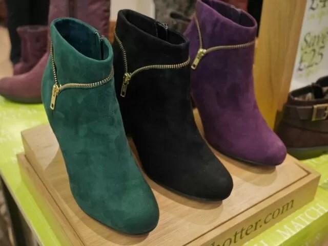 beautiful-boots-at-hotter