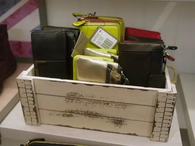 hotter-purses