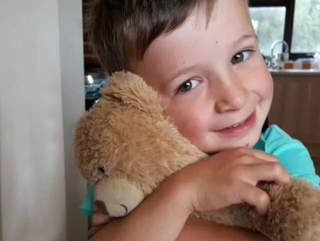 living arrows 39 teddy bear cuddles
