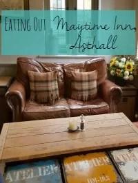 maytime inn