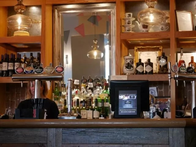 bar-at-the-white-horse-st-helier