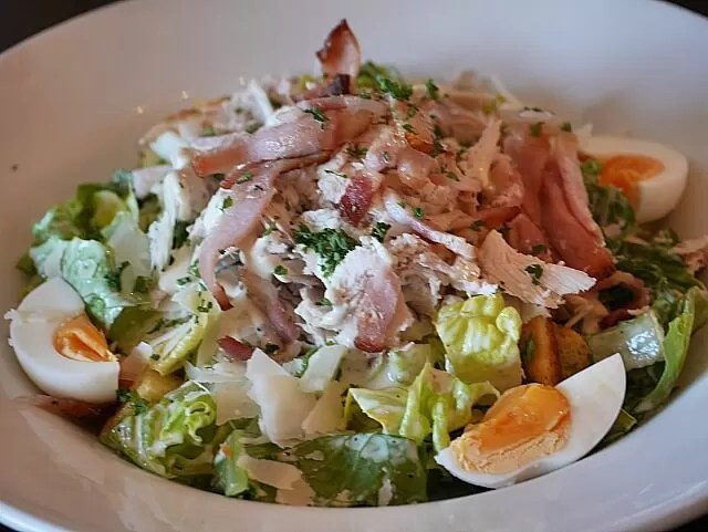 caesar-salad-at-white-horse-jersey
