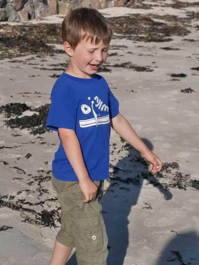on-the-beach-at-st-saviour-jersey