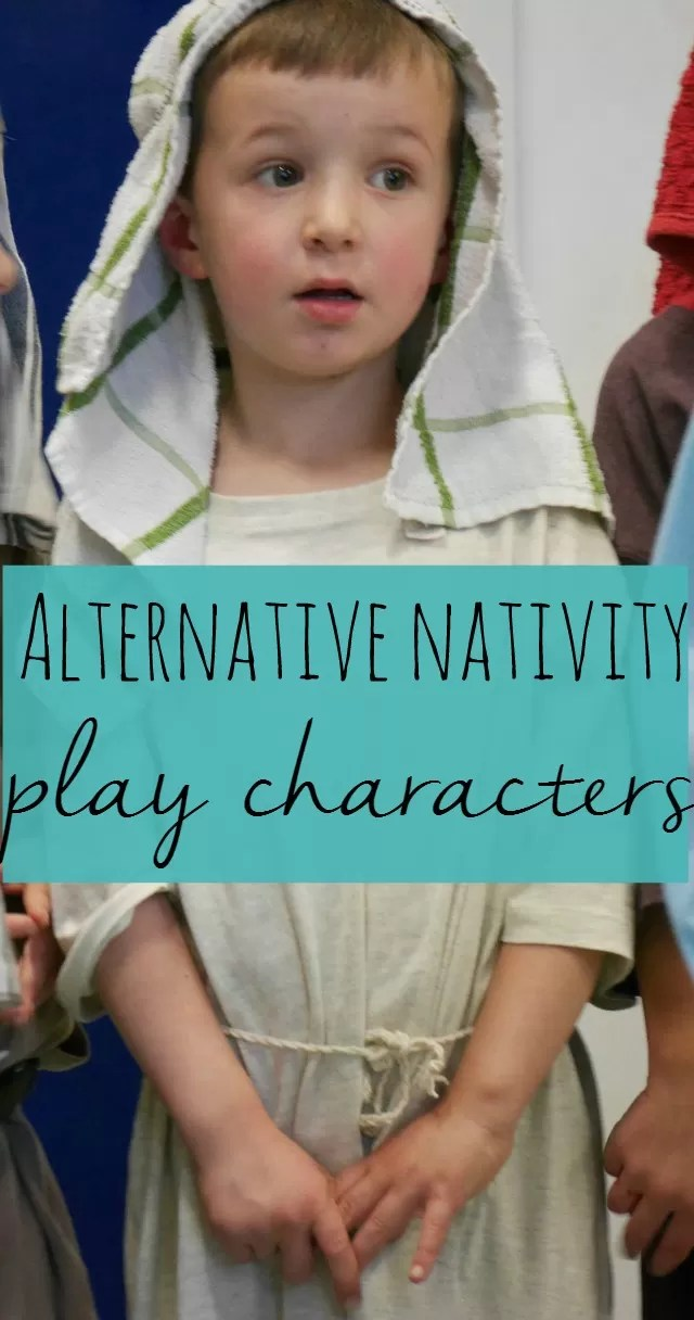 alternative-nativitiy-play-chaacters-bubbablue-and-me