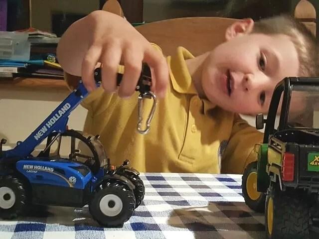 britains-farm-tractor