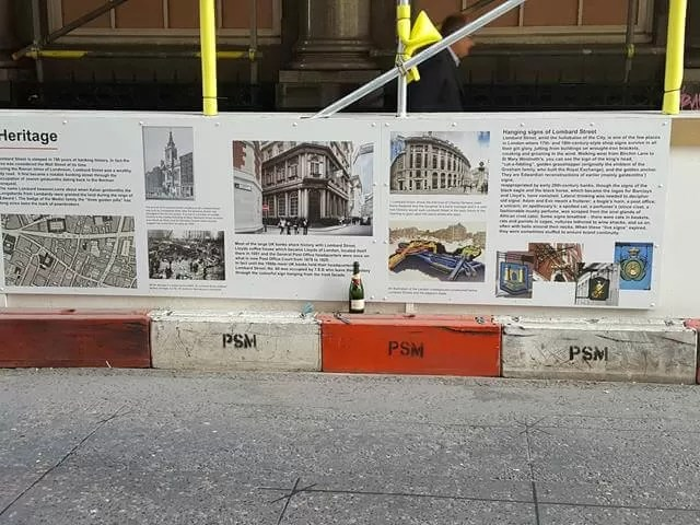 champagne-bottle-on-streets-of-london-and-street-hustory