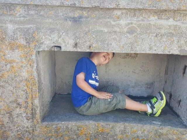 hiding-in-the-walls-of-the-castle