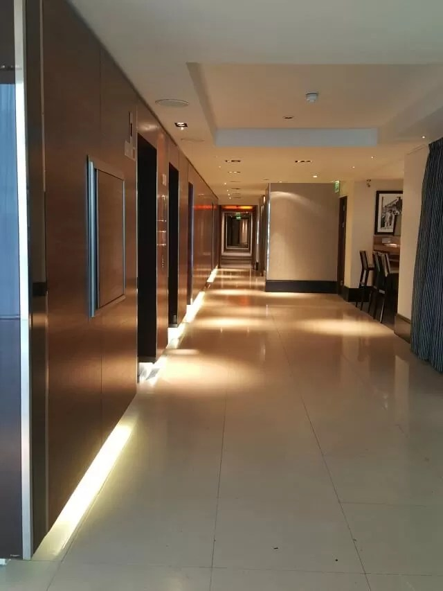 k-west-hotel-corridors