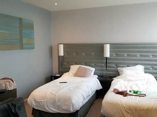 twin-room-at-k-west-hotel