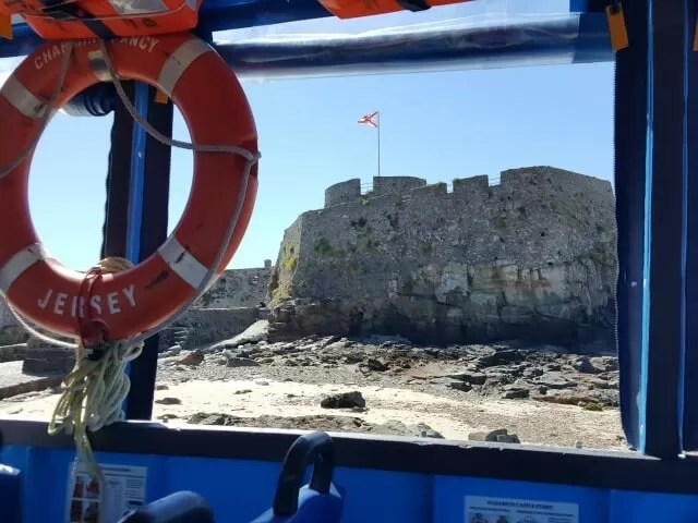 view-from-the-castle-ferry