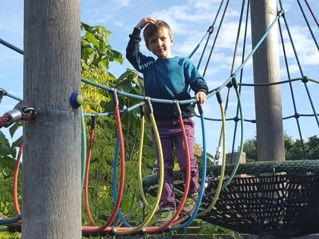 walking-the-rope-bridge