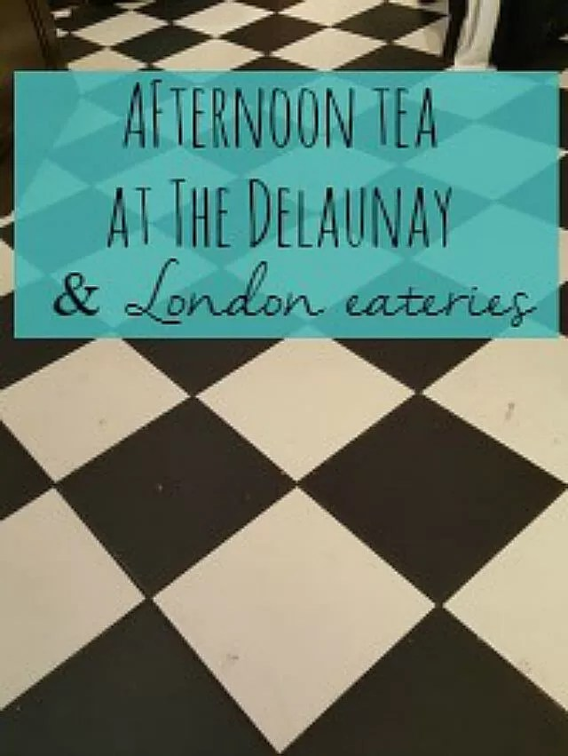 afternoon-tea-at-the-delaunay-bubbablue-and-me