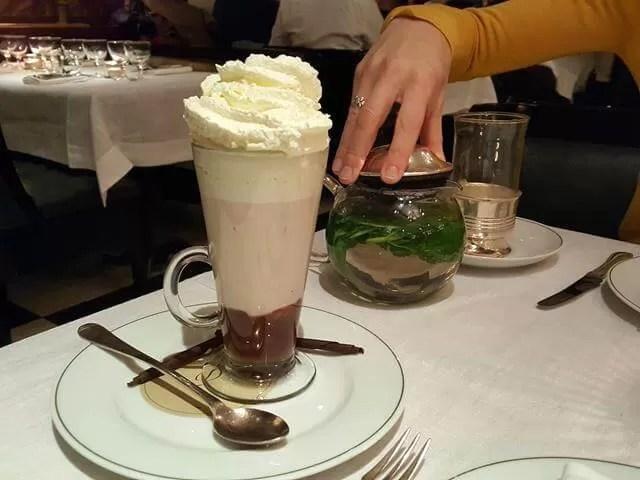 hot-chocolate-at-the-delaunay