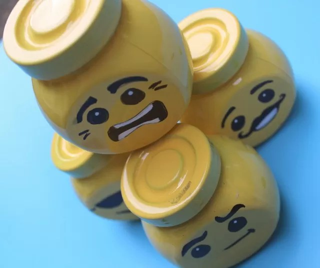 lego+jar+craft