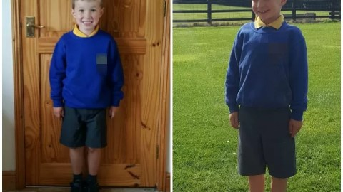 first and last day of year 1