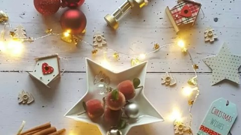 12days fabulous christmas family activities - Bubbablue and me