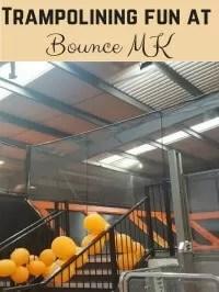 Bounce MK width=