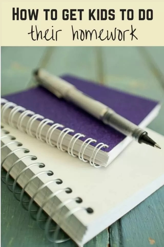 stationery and homework help - Bubbablue and me