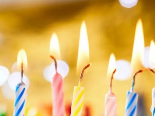 joint birthday party tips - Bubbablue and me