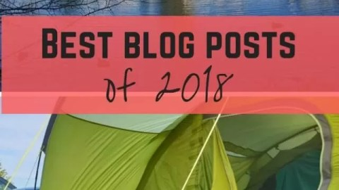 best blog posts 2018 - Bubbablue and me