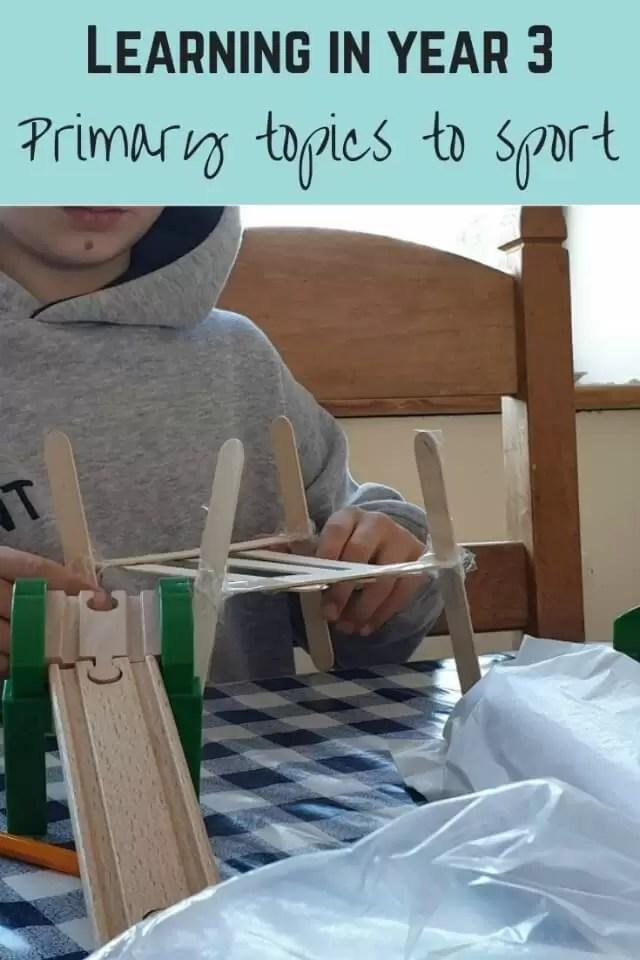 engineering practice