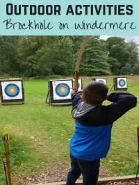 brockholes