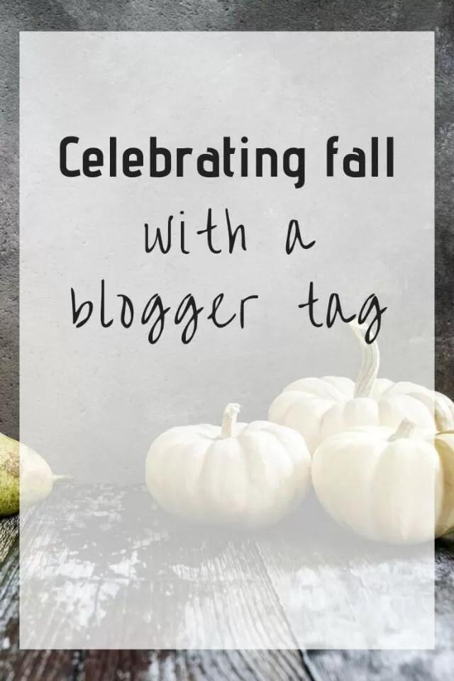 alternative fall tag image