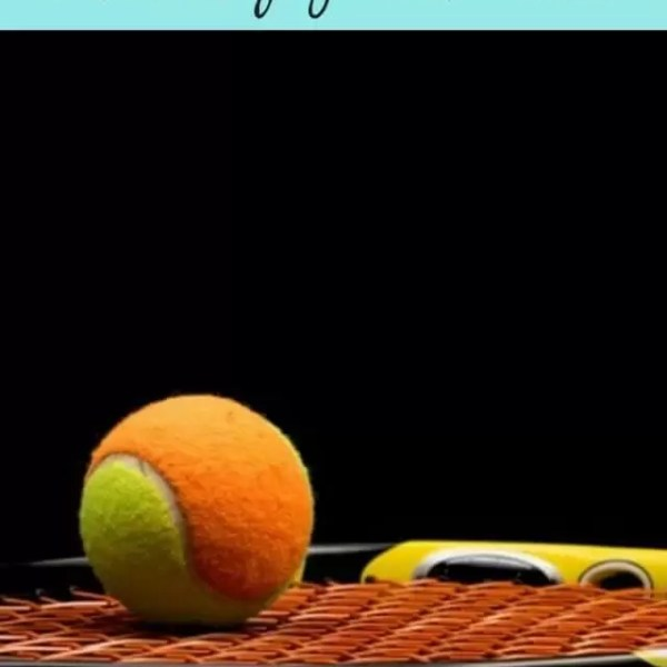 Rethinking tennis strategy – is he good enough?