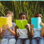 What to try when kids can but won't read