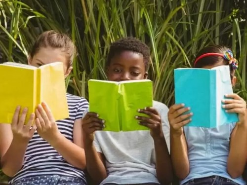 what to try when kids can read but won't read