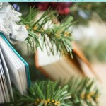 Gifts for book lovers at Christmas time