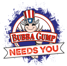 Bubba-Needs-you-logo