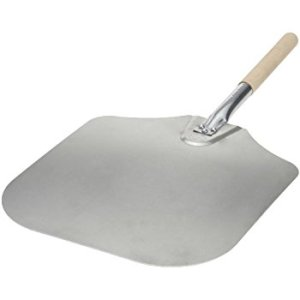 Aluminum Pizza Peel Pizza Paddle