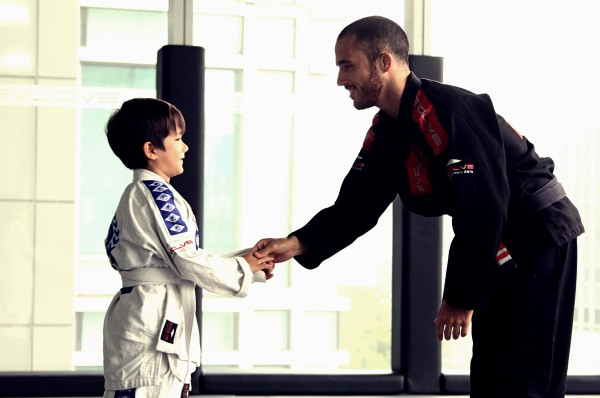 7 reasons your child should take up martial arts bubbamama 7 reasons your child should take up martial arts m4hsunfo