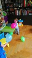 ballon8