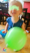 ballon9