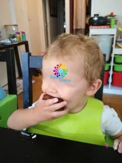 moelleuxchocolat4