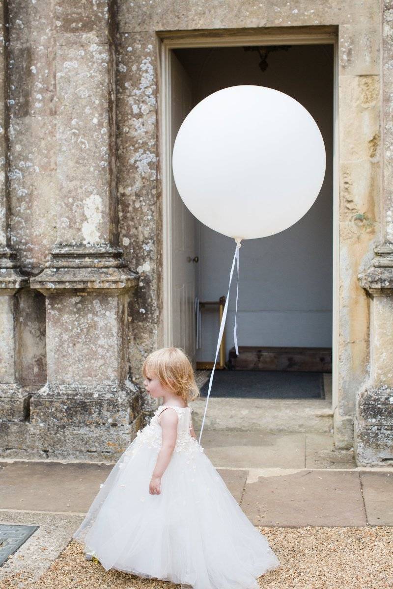 Lucy_Davenport_Photography_Sidley_Aynhoe_Park-194