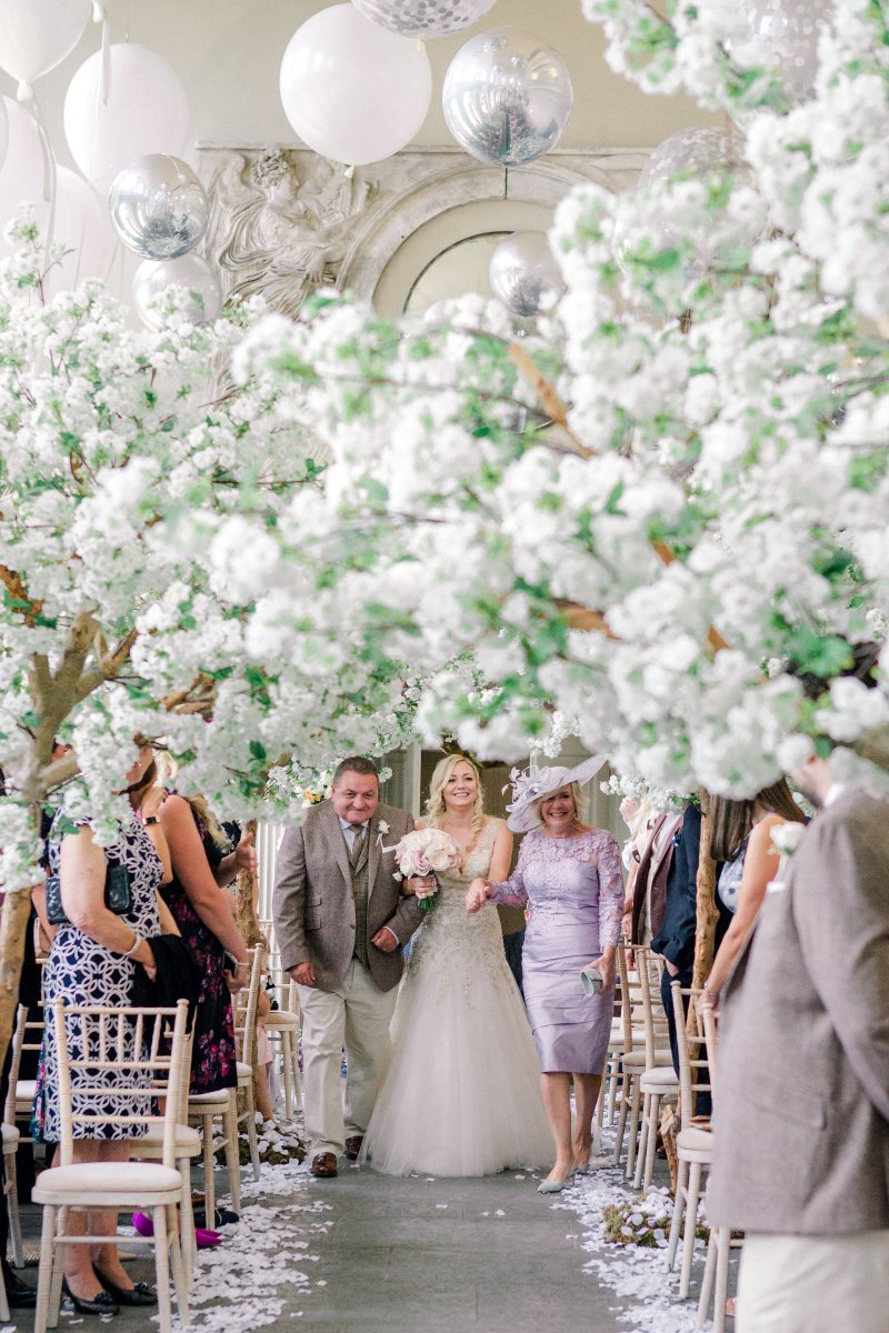 Lucy_Davenport_Photography_Slate_Aynhoe_Park_Saturday-106