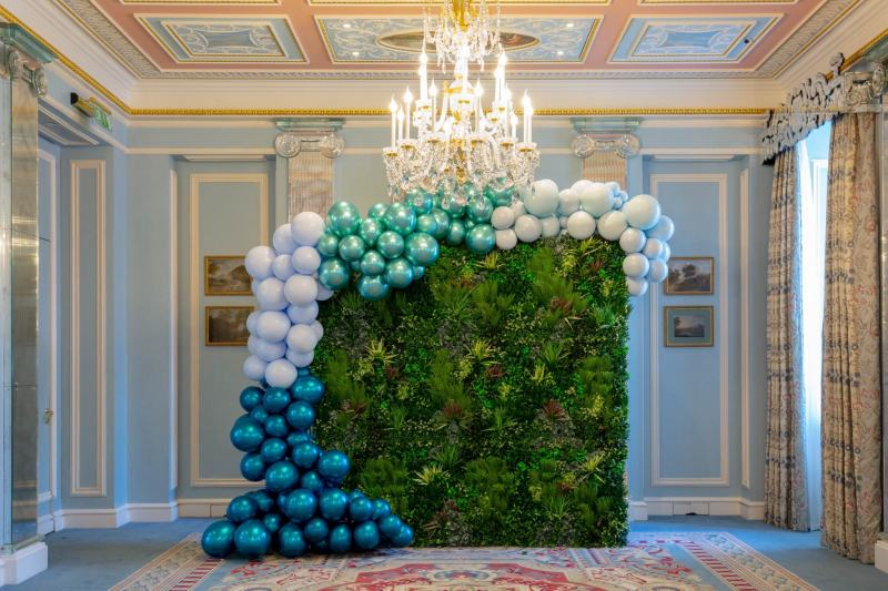 high-res-balloon-arch-backdrops-13 (1)