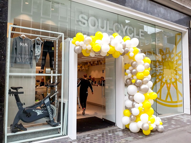 exposure soulcycle (6)