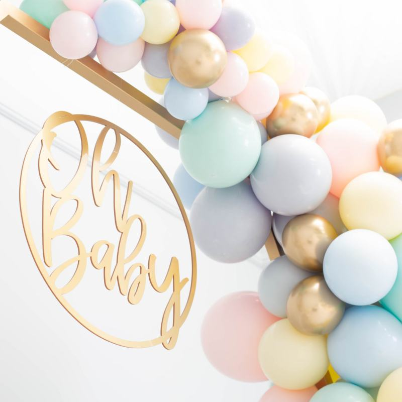 high-res-oh-baby-pastel-hexagon-backdrop-2095