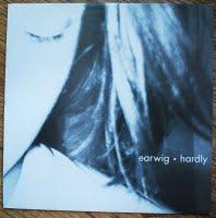 Earwig - Hardly