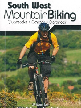 South West Mountain Biking guide a review