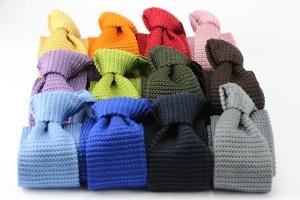 neckties-210346_1920