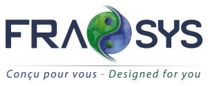 logo client FRA-SYS Bubbles Com