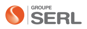 logo client Groupe SERL, bubbles Com