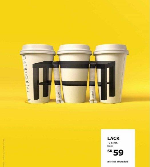 """alt=""""IKEA publicité"""""""