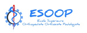 logo ESOOP final print