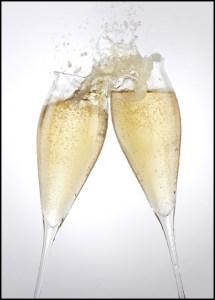 Champagne-Toast-swfr1